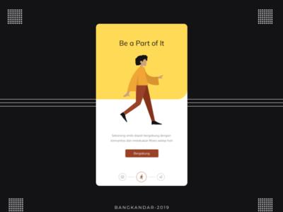 Design Diet Apps