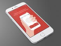 Heart Rate Monitor app - Tutorial