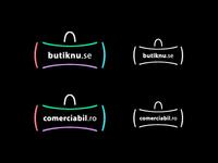 Butiknu/Comerciabil