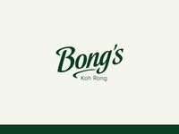 Bongs koh rong