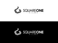Square One Final