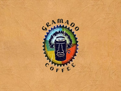 Gramado Coffee coffee mug south america cafe flavour