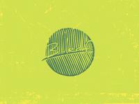 B - Leaf