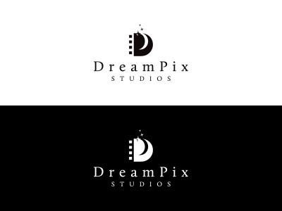 Dreampix studios