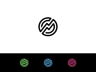 M blog identity mark communication connection music