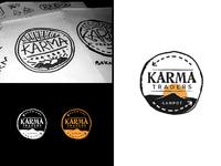 Karma traders