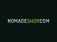 Nomade Shop #1