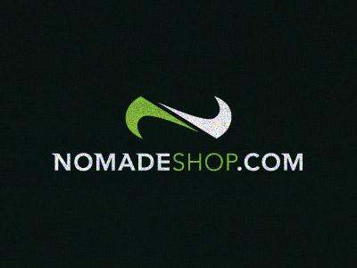 Nomadeshop 2