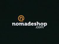 Nomade Shop #3