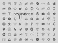 Designabot10a
