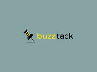 Buzz Tack