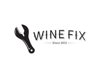 Wine fix2