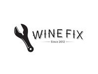 Wine Fix