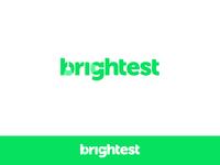 Brightest