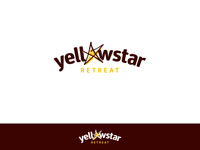 Yellowstar Retreat