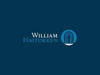 William Haitokken