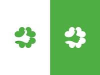Lucky Green Thumbs #2