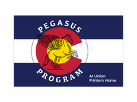 Pegasus Program