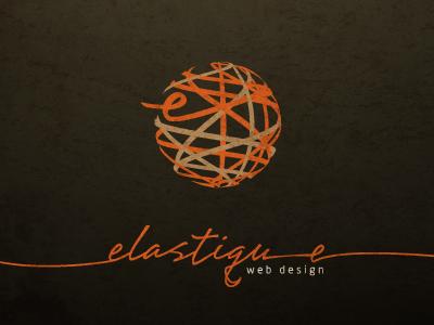 Elastique2