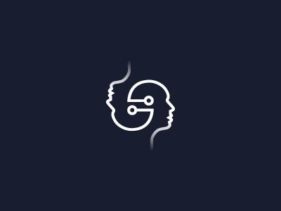 Designabot playercard