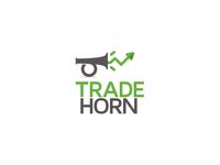 Trade Horn