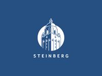Steinberglogoredesign2