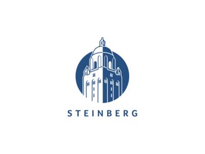 Steinberg Redesign