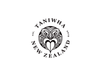 Taniwha