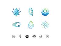 Quantum Hygiene Concepts