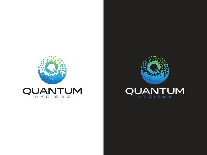 Quantumhygiene
