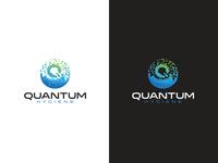 Quantum Hygiene Final