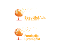 Beautiful acts logo