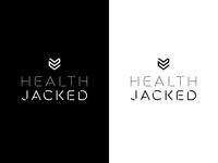 Health Jacked Final