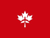 Fly Canada
