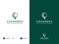 Casanova Golf Final
