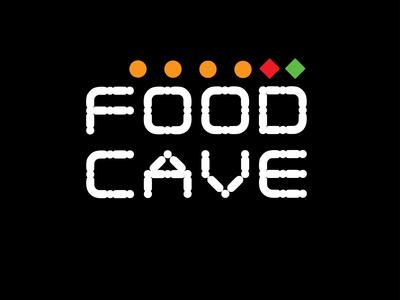 Food Cave 5