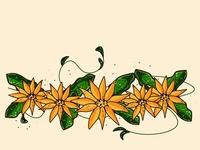 falgun  ( bengali first  day of spring )