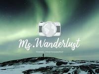 Ms. Wanderlust