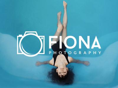 Camera Logo camera photography logo freebie