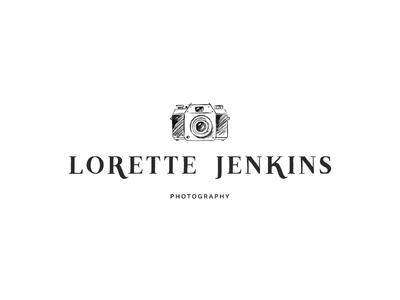 Camera Logo photographer logo procreate camera sketch camera logo logo camera