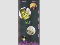 Igloo Vegan Frozen Yogurt Company