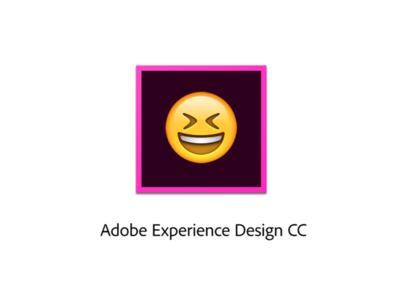 Adobe Xd preview
