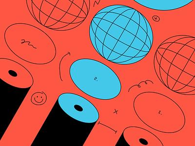 E se você pudesse aprender enquanto tenta mudar o mundo? impact ngo figma digital product education