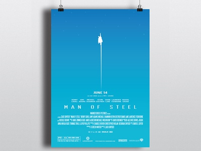 MoS - Poster