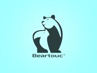 Beartouc