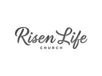 Risen Life Church