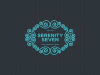 Serenity Seven