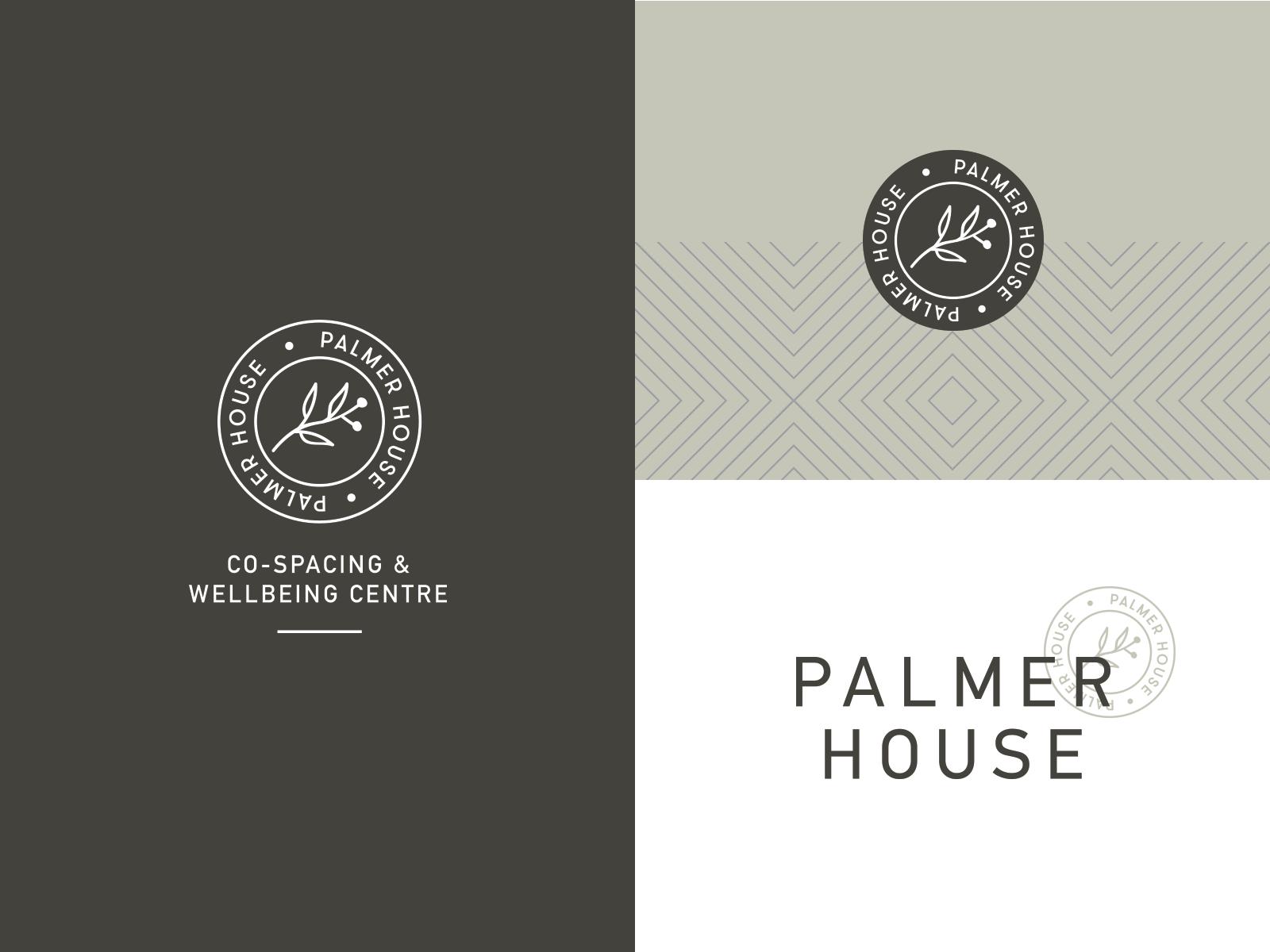 Palmer house3