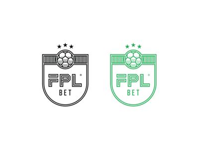 FPL Bet