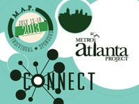 Connect Individual Sponsors Banner